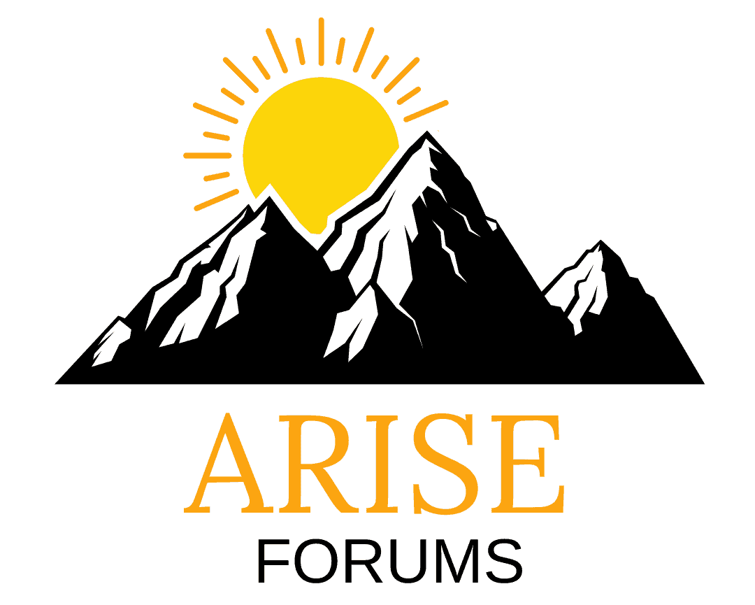cropped-ARISE-10.png